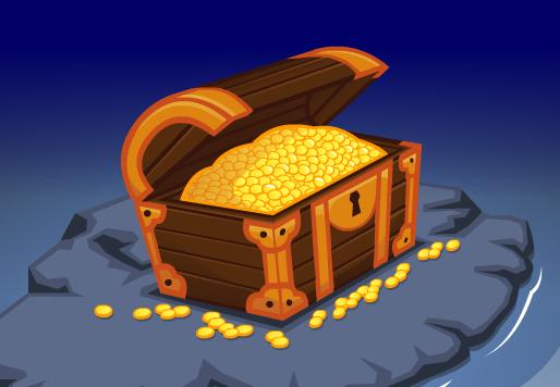 treasure-e1394328551450