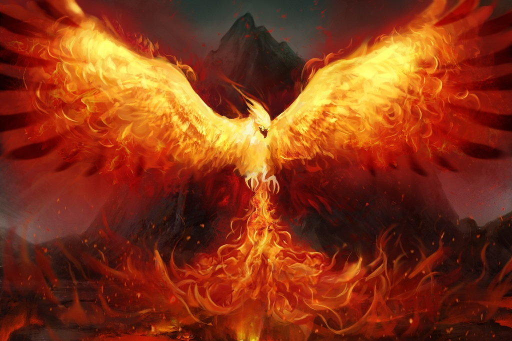 phoenix_final07_by_eedenartwork_d5mohzq